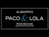 Adega e Viñedos Paco&Lola