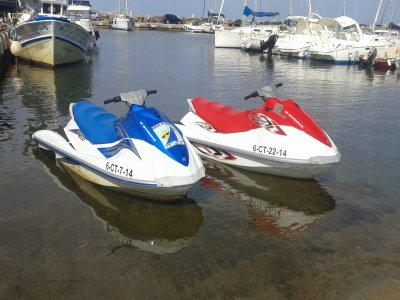 Happy-Boat