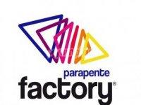 Parapente Factory Tarragona