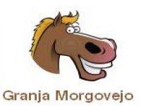 Granja Morgovejo