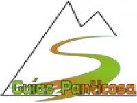 Guías Panticosa
