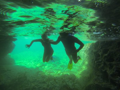 Bonaire Aquatic Sports