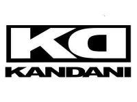 Kandani