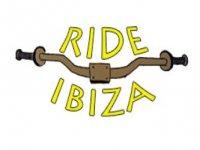 Ride Ibiza