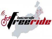 Lanzarote FreeRide
