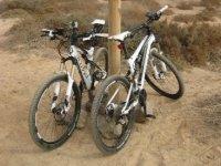 LFR Bicicletas