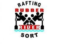 Rafting Sort Rubber River Barranquismo