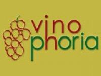 Vinophoria