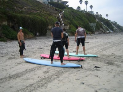 Centro Starboard Volare Paddle Surf