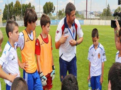 Asociación Deportiva Basic Popular Sport