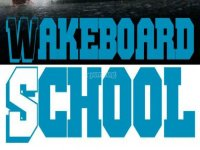 Wakeboard School Kayaks