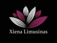 Xiena Limusinas