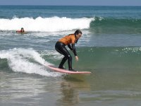 come surfing
