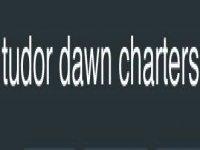 Tudor Dawn Charters