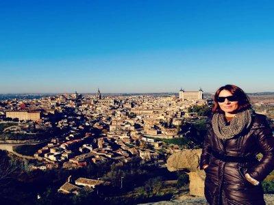 Madrid Visitas Guiadas