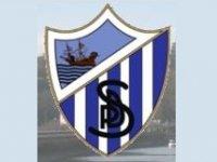 Fútbol Camp Plentzia