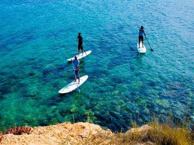 SUP Style Mallorca