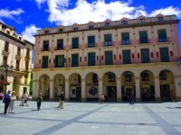 Visita Huesca