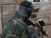 paintball vietnam