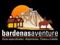 Bardenas Aventure BTT