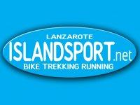 Islandsport Lanzarote BTT