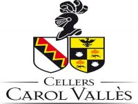 Cellers Carol Vallès