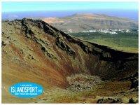 cratere di un vulcan.jpg