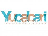 Yucalcari Canoas