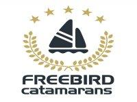 Freebird Catamarans