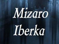 Mizaro Iberka