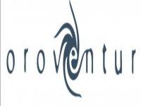 Oroventur Flyboard