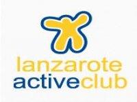Lanzarote Active Club Senderismo
