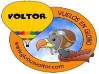 Globus Voltor