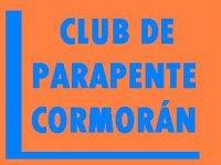 Club de Parapente Cormorán
