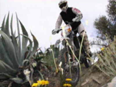 KmCero Moto Tours
