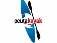 Ceuta Kayak Paddle Surf