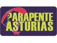Parapente Asturias