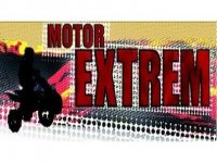 Motor Extrem