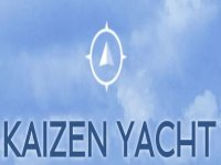 Kaizen Yacht Party Boat