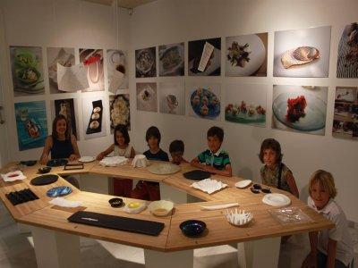 Museo Interactivo de la Música de Málaga Visitas Guiadas