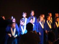女童合唱团