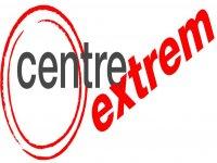 Centre Extrem