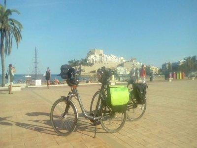 Love Cycling Tours Alquiler de Bicicletas