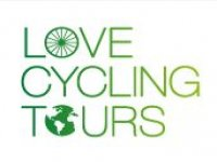 Love Cycling Tours