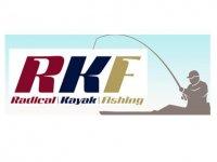 Radical Kayak Fishing S.C