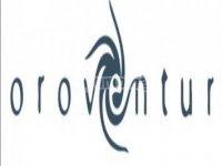 Oroventur Motos de Agua