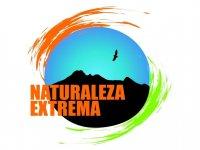 Naturaleza Extrema Deporte y Aventura Alquiler de Biciletas