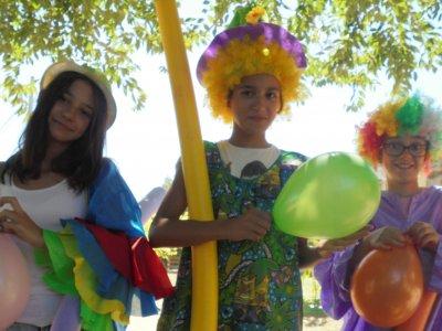 Actividades con alojamiento Sierra de Gata 5 días