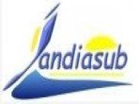 JandiaSub