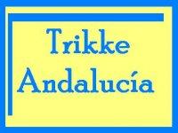 Trikke Andalucía